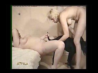 Dog Fuckig Girl xnxxanimal (part 8)
