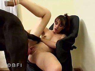 South Girl Blowjob And Fucking With Audio
