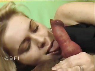 The True  Dog Porn