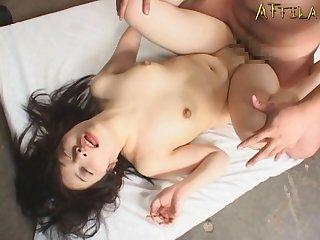 Bondage  Dog Sex