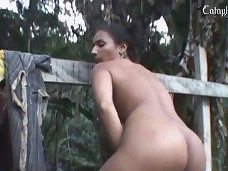 Animal 3x Video
